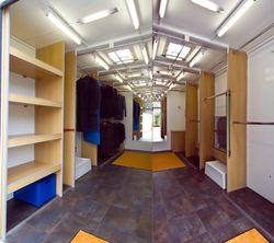 erste schritte vorstellung b rovan de edewecht. Black Bedroom Furniture Sets. Home Design Ideas
